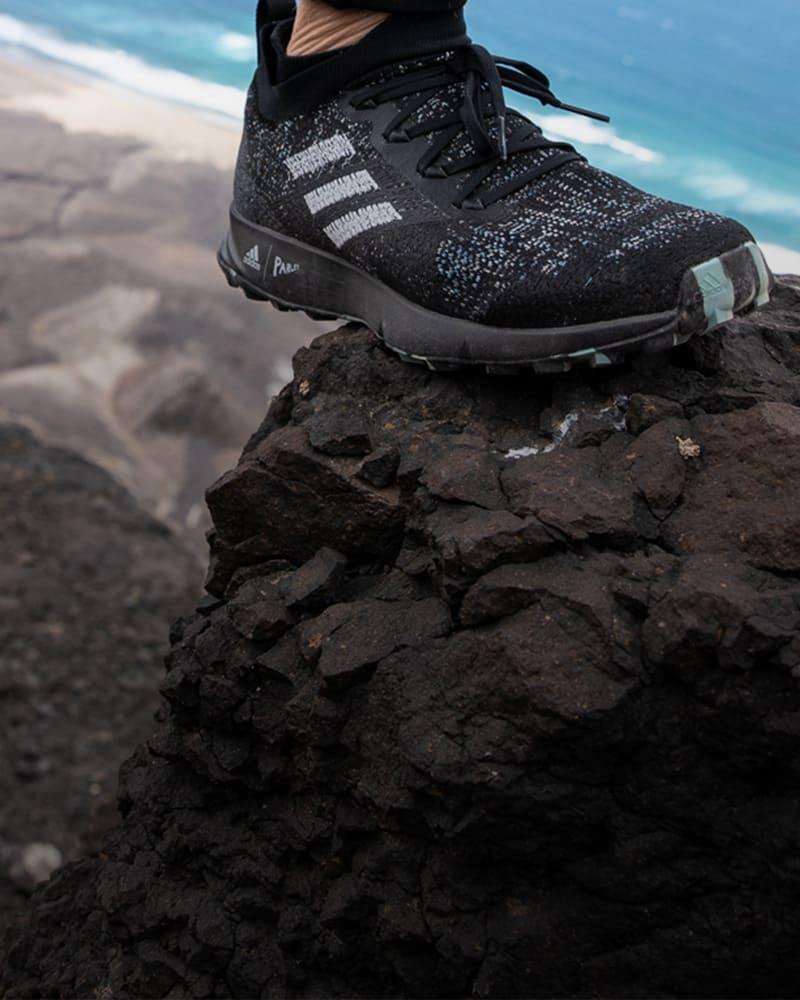 187f94cae7f adidas TERREX | performance outdoor wear