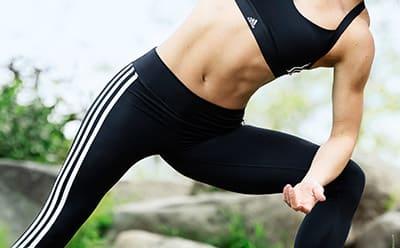 3c112d75e34 Women's Athletic Tights & Leggings | adidas US