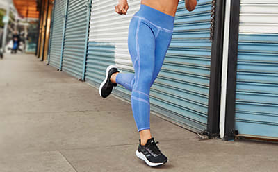 Women Leggings & Tights: Athletic and Workout   adidas US