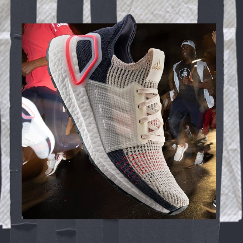 big sale 43c91 54d2a Experience Ultraboost Boost Week  adidas Running Shoes