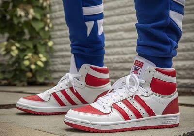 Shop adidas Boys' Back to School Shoes
