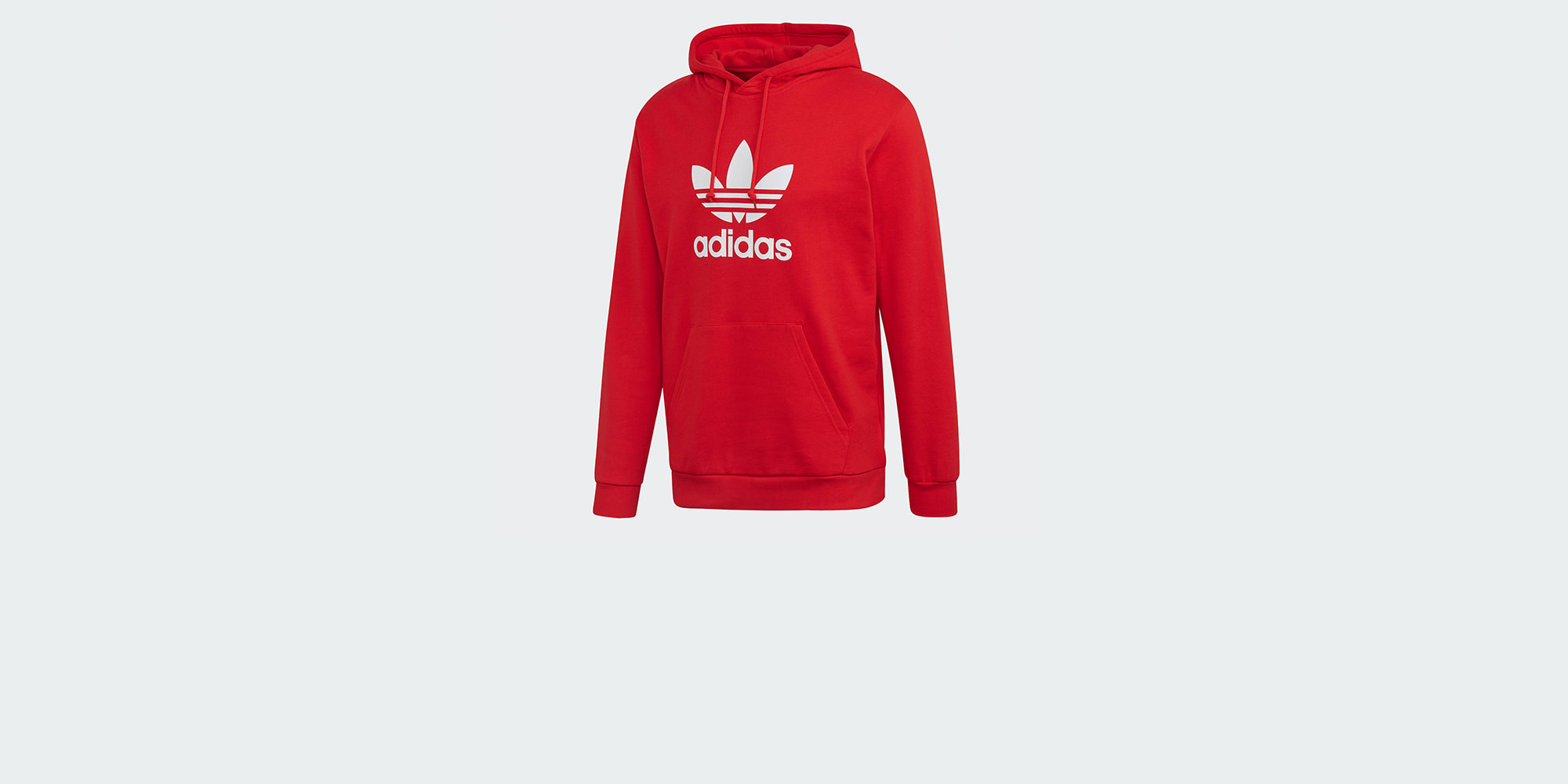 adidas Official Website | adidas US