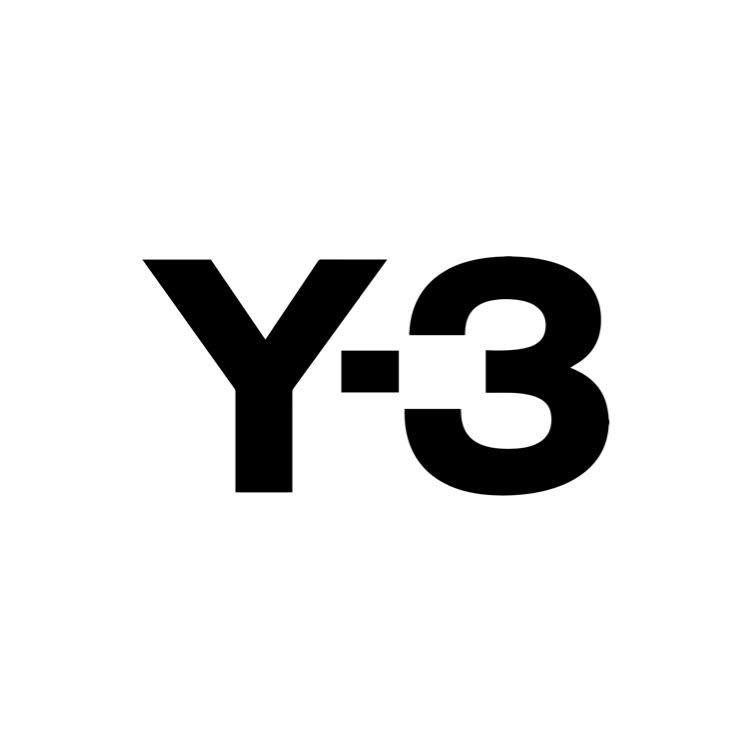 Gorrión desagüe Señor  adidas y3 logo cheap online