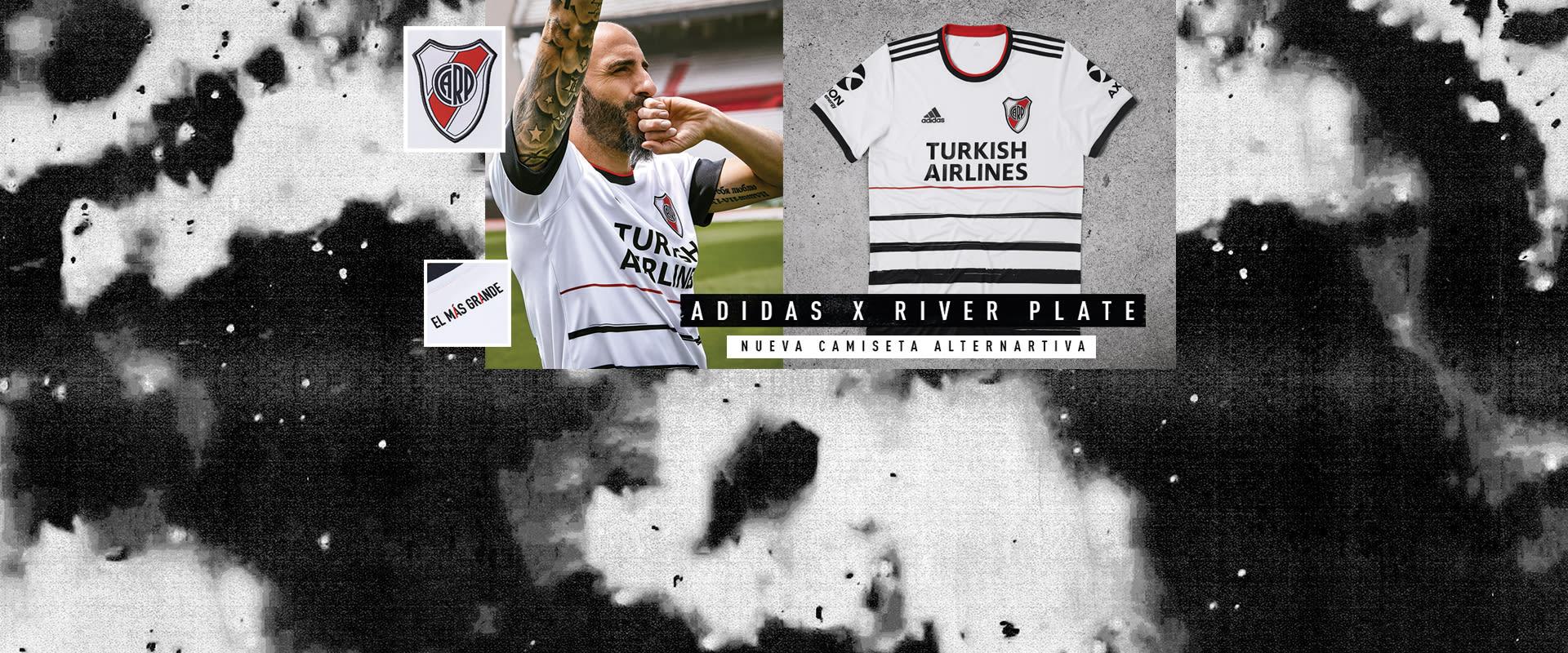adidas® Sitio Oficial Argentina | Ropa Deportiva
