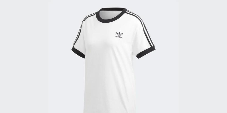 18bcb3e2f adidas® Sitio Oficial Argentina |Ropa Deportiva