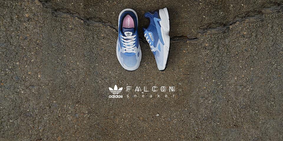 44d042a1 Originals | adidas Argentina