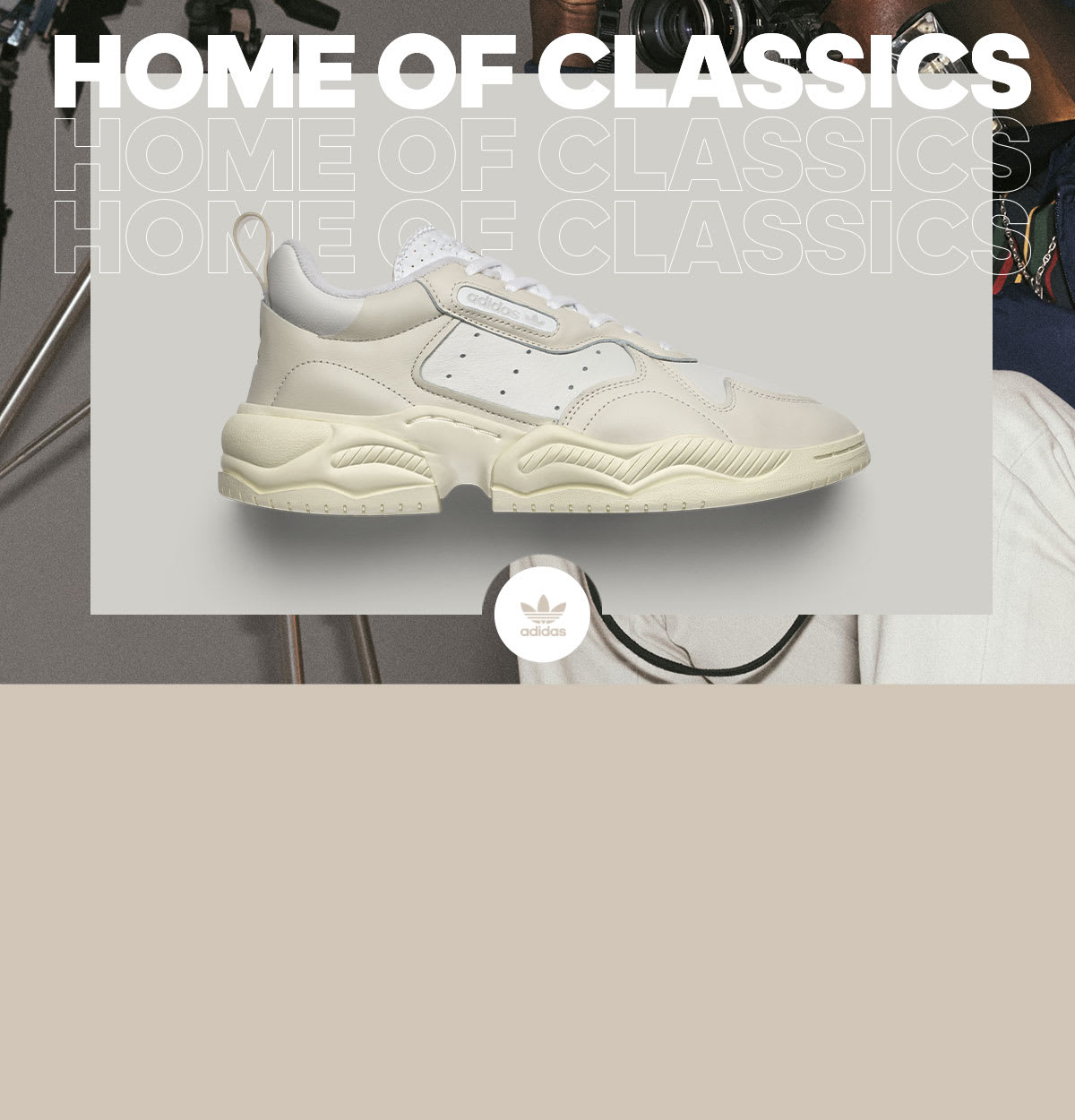 9946a949 Originals | adidas Argentina
