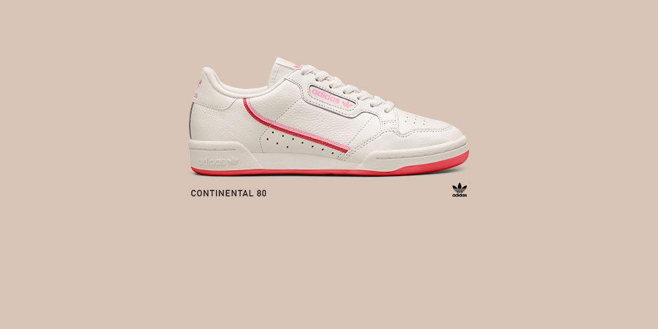 online retailer cd468 60ee8 Sitio Oficial adidas   adidas Argentina