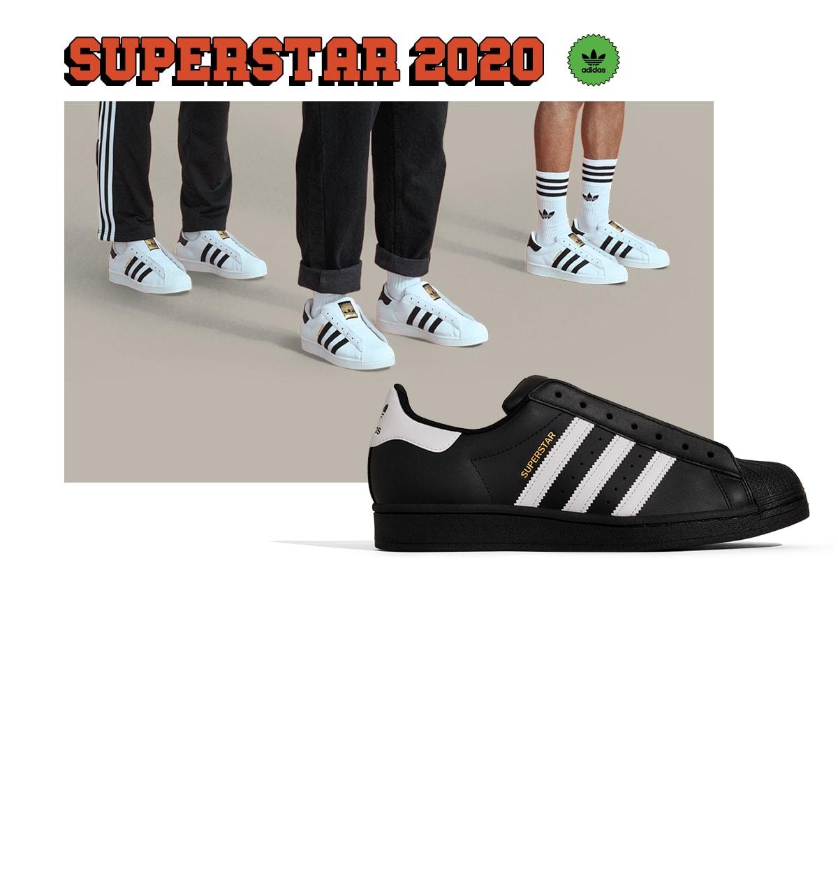 zapatillas adidas hombre invierno