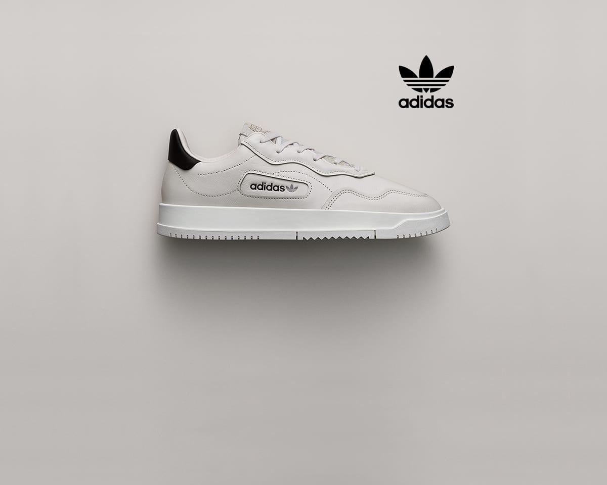 new concept 476ab e3b45 Originals   adidas Chile