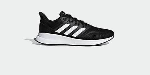 zapatillas adidas running mujer glih bost