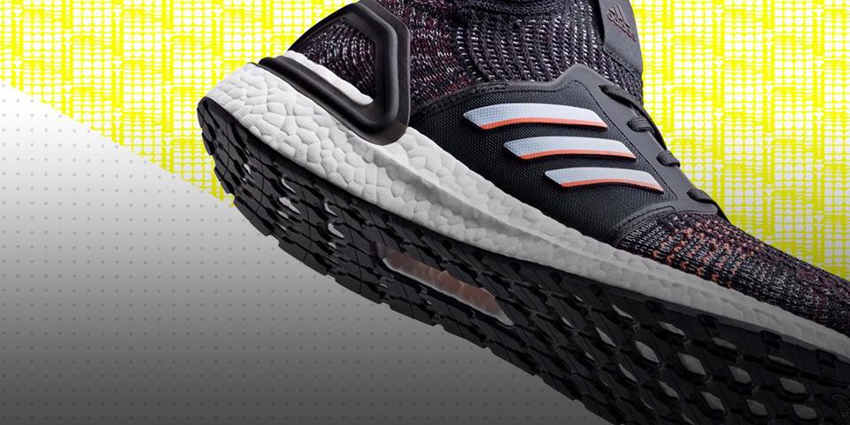 dc022b0eb471 adidas® Sitio Oficial Chile | Ropa Deportiva