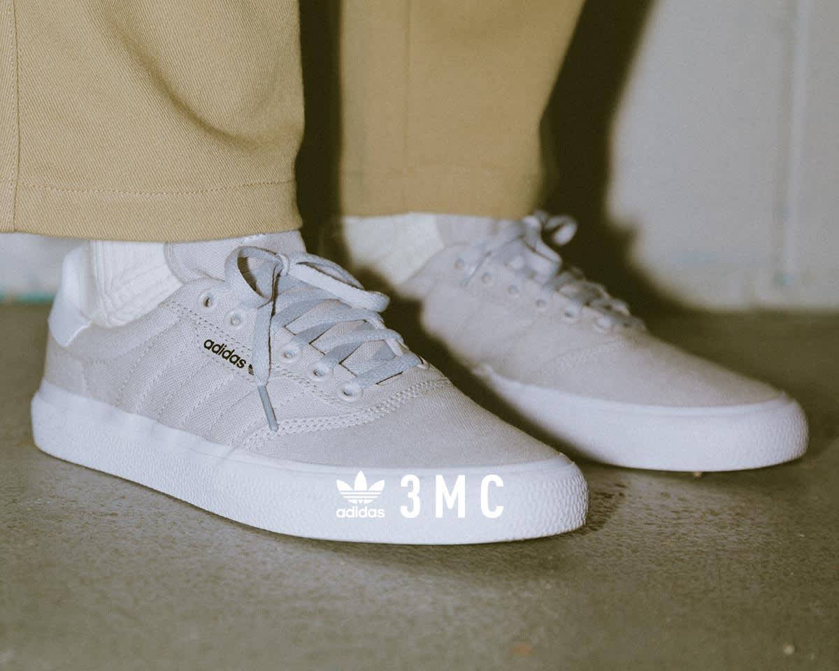 51e7c7726 Hombre | adidas Colombia