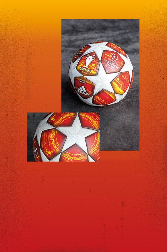 bba54d94a4385 UEFA CHAMPIONS LEAGUE
