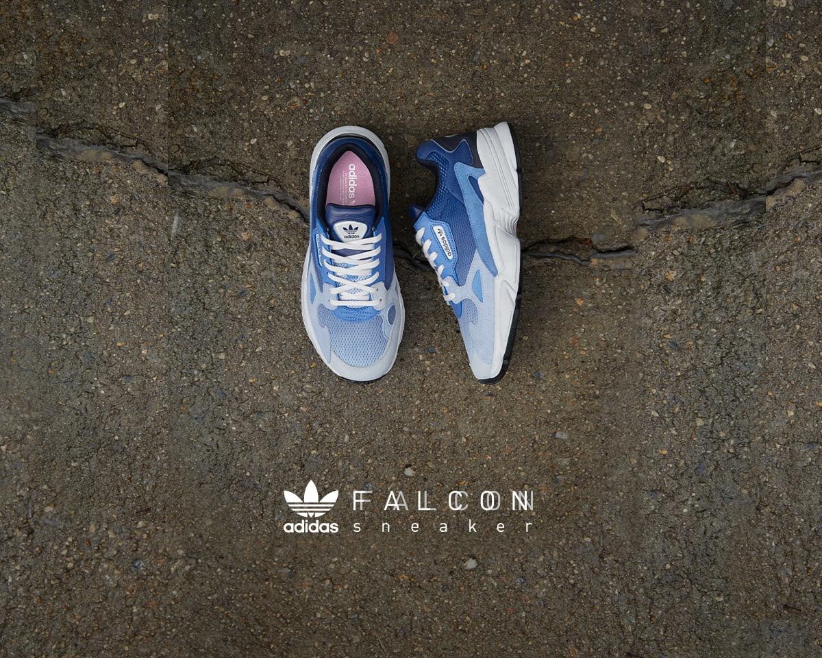 070dbb413 Originals | adidas Colombia