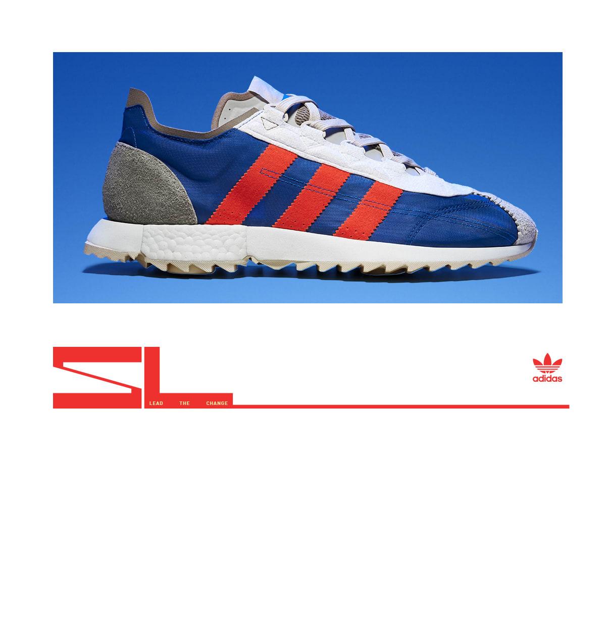 zapatos adidas originales mercadolibre colombia ltda