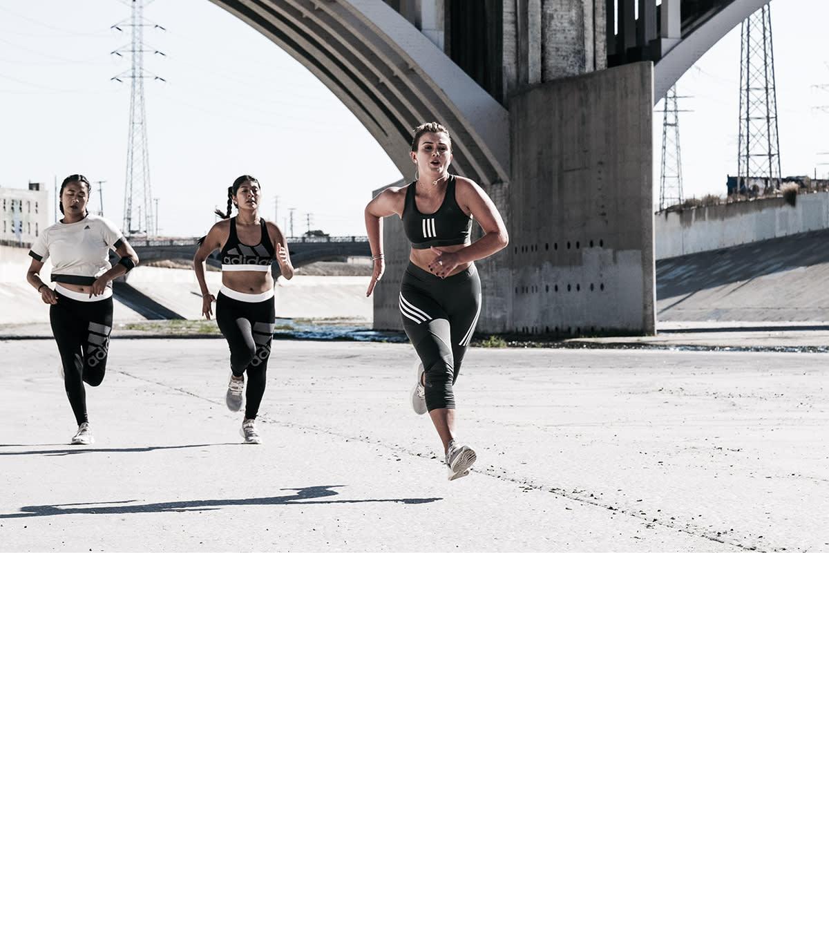 Running  2fd493e02da