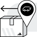 1-3-drop-off-parcel