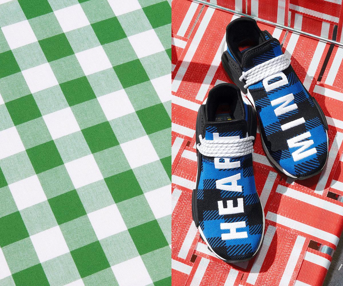 8d4cec1e817 Ropa y Calzado adidas Originals