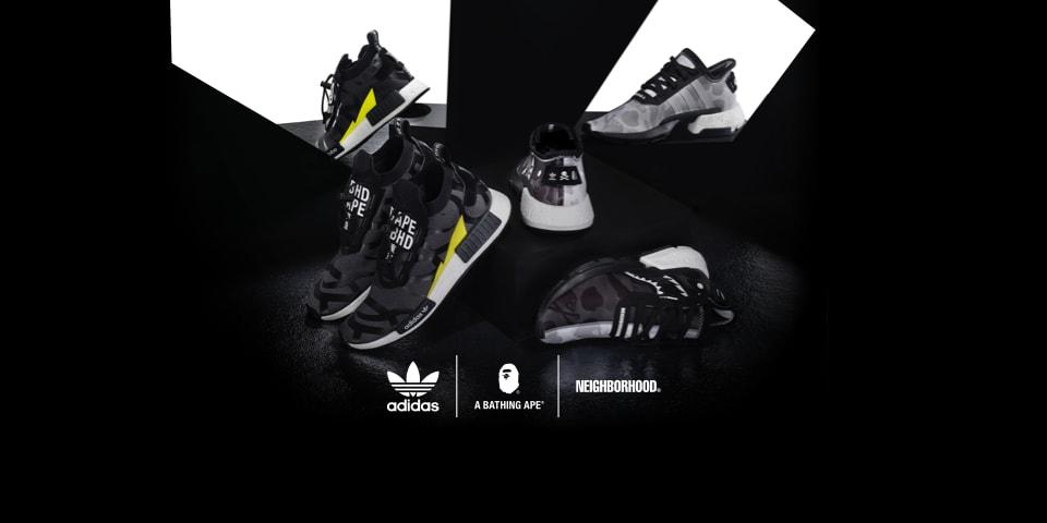 109e5b6b52b08 Ropa y Calzado adidas Originals