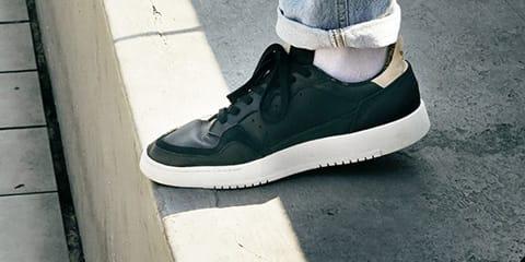 adidas españa zapatillas