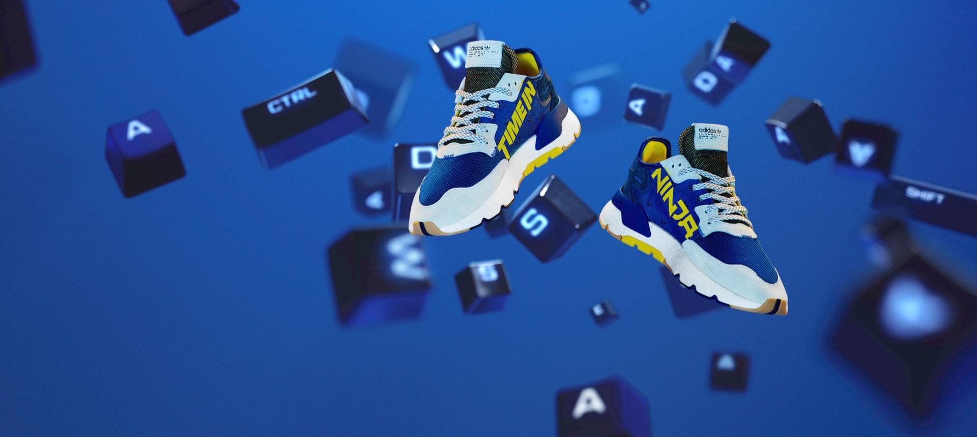 zapatos adidas olx guatemala 6000