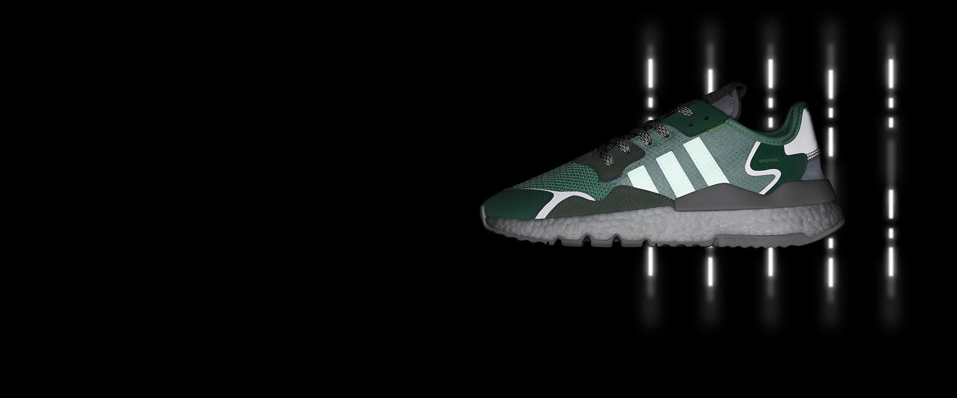 75ad55133a4 Ropa y Calzado adidas Originals