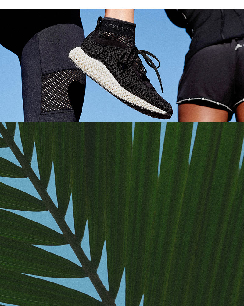 promo code 1dac9 bd33e adidas by Stella McCartney   Tienda oficial adidas