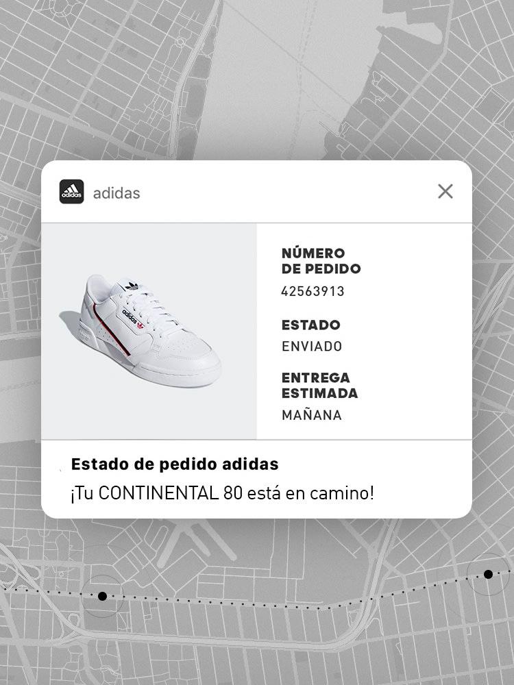 fluctuar clima Apellido  adidas Online Shop | adidas.es