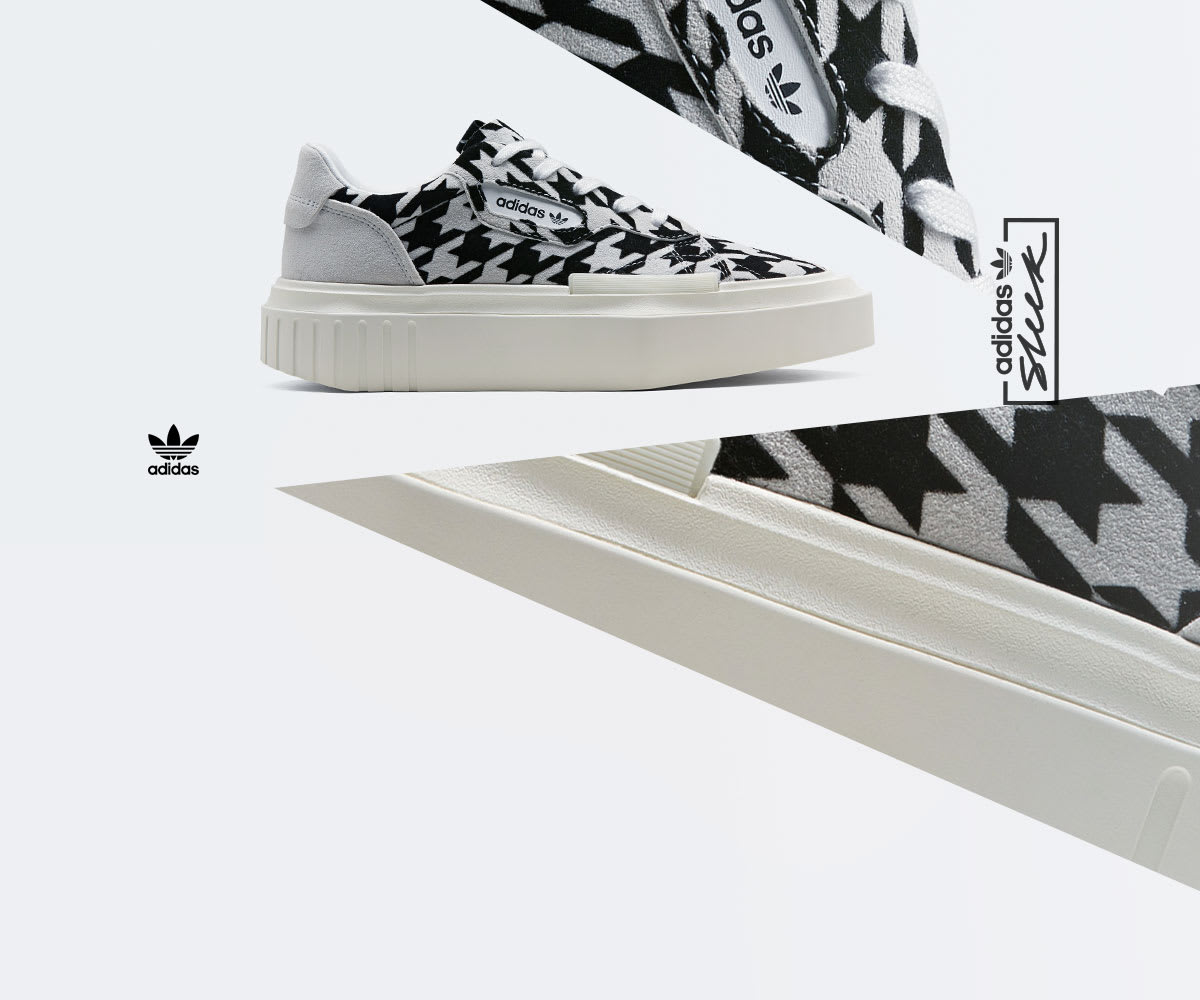1fea7e24d Ropa y Calzado adidas Originals