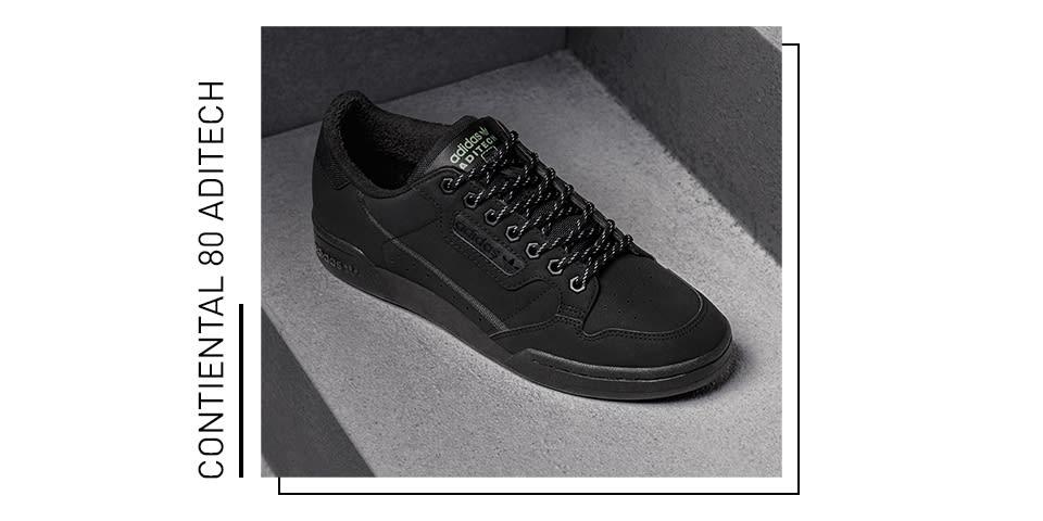 zapatos adidas precio ecuador uruguay black