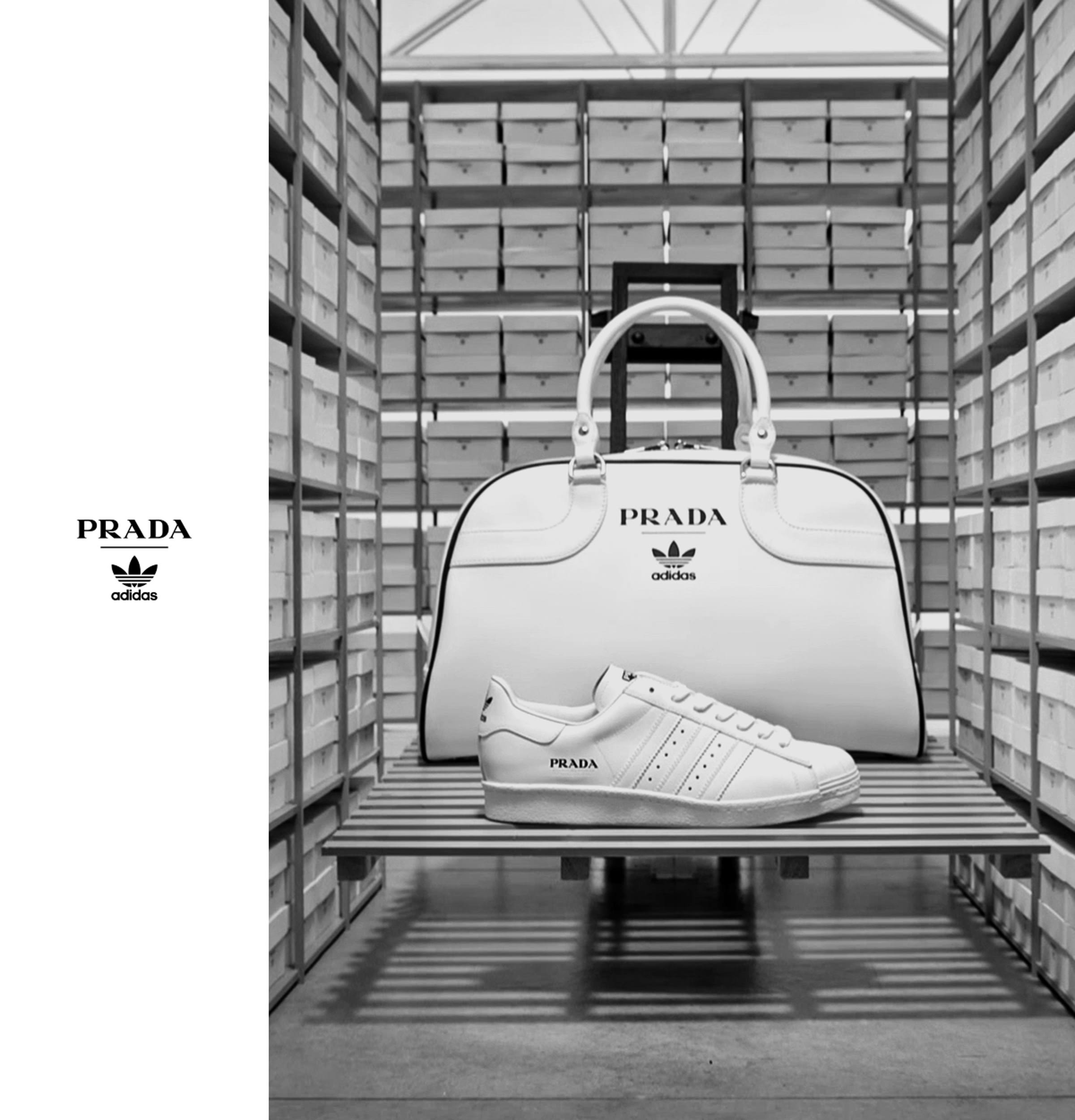mejor calidad descuento especial de la mejor moda adidas Online Shop | adidas.es