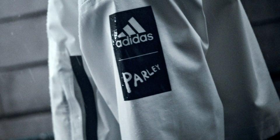 Dar Maduro Medicina Forense  adidas Página Oficial España | Ropa Deportiva