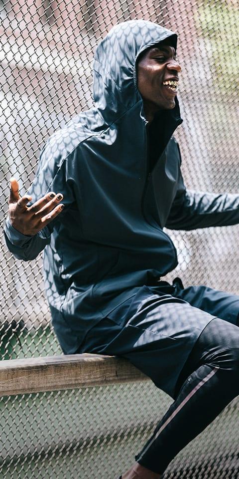 Ropa y Calzado de Running | adidas Tienda Oficial