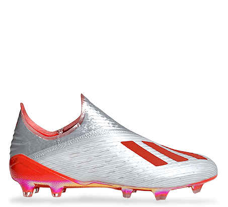 7fafc87cc7 Fútbol | adidas México