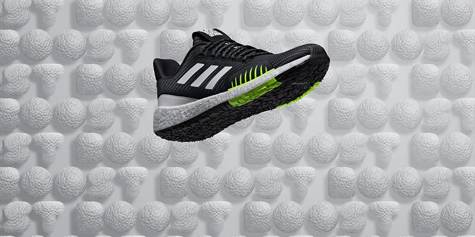Compre Nike Air Max 95 Nuevos Deportes Para Hombre Zapatillas Para Hombre Negro Blanco Mejor Tenis Atlético De Los Zapatos Para Caminar Gris Hombre