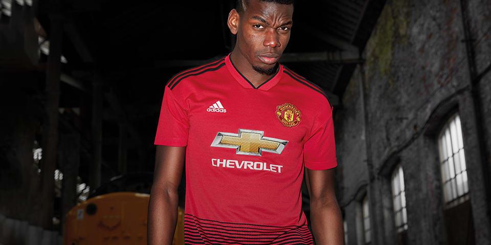 Manchester United e54bcbdfb41b6