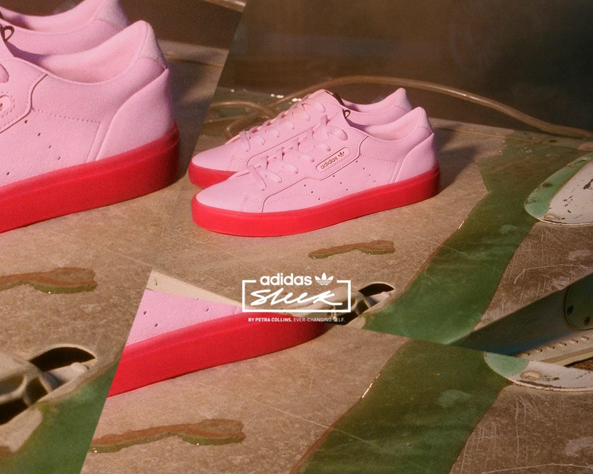official photos 35bb0 72afe adidas Originals   adidas México