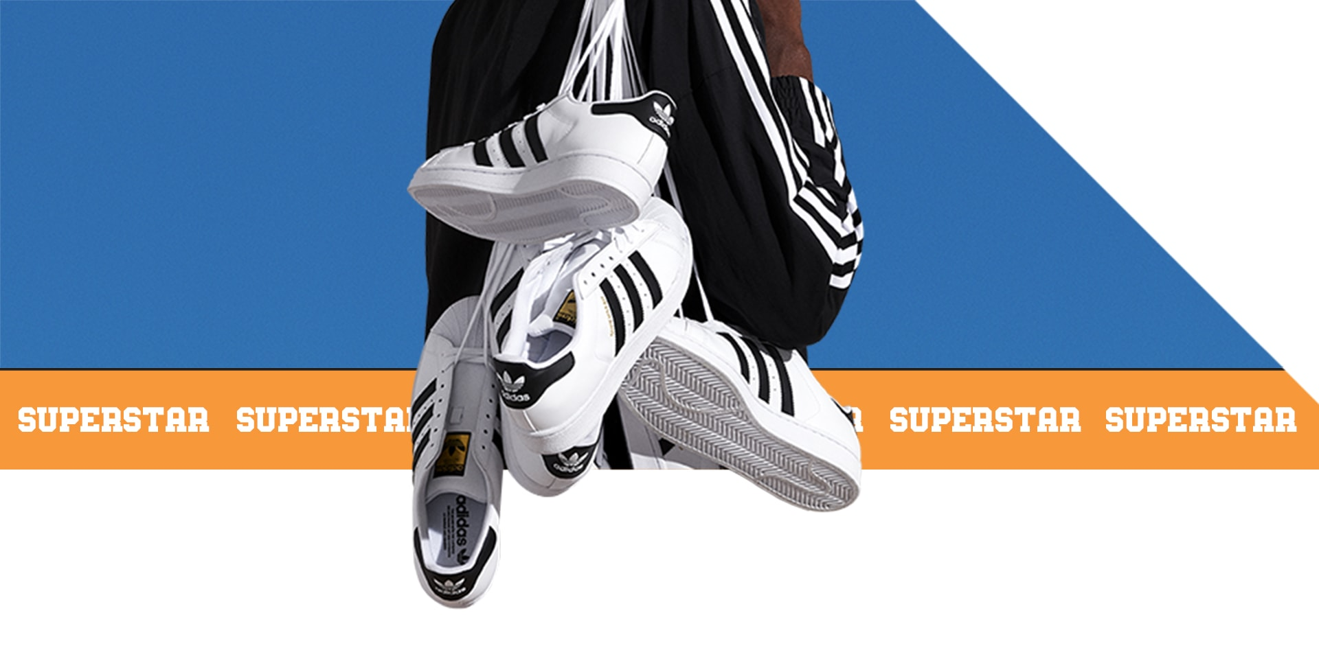 zapatos adidas modelo nuevo 2016 xl