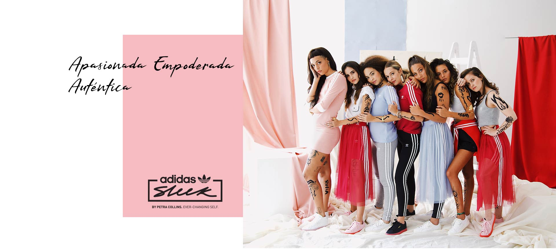 sale retailer 3825d 6aa24 Sitio Oficial adidas   adidas Perú