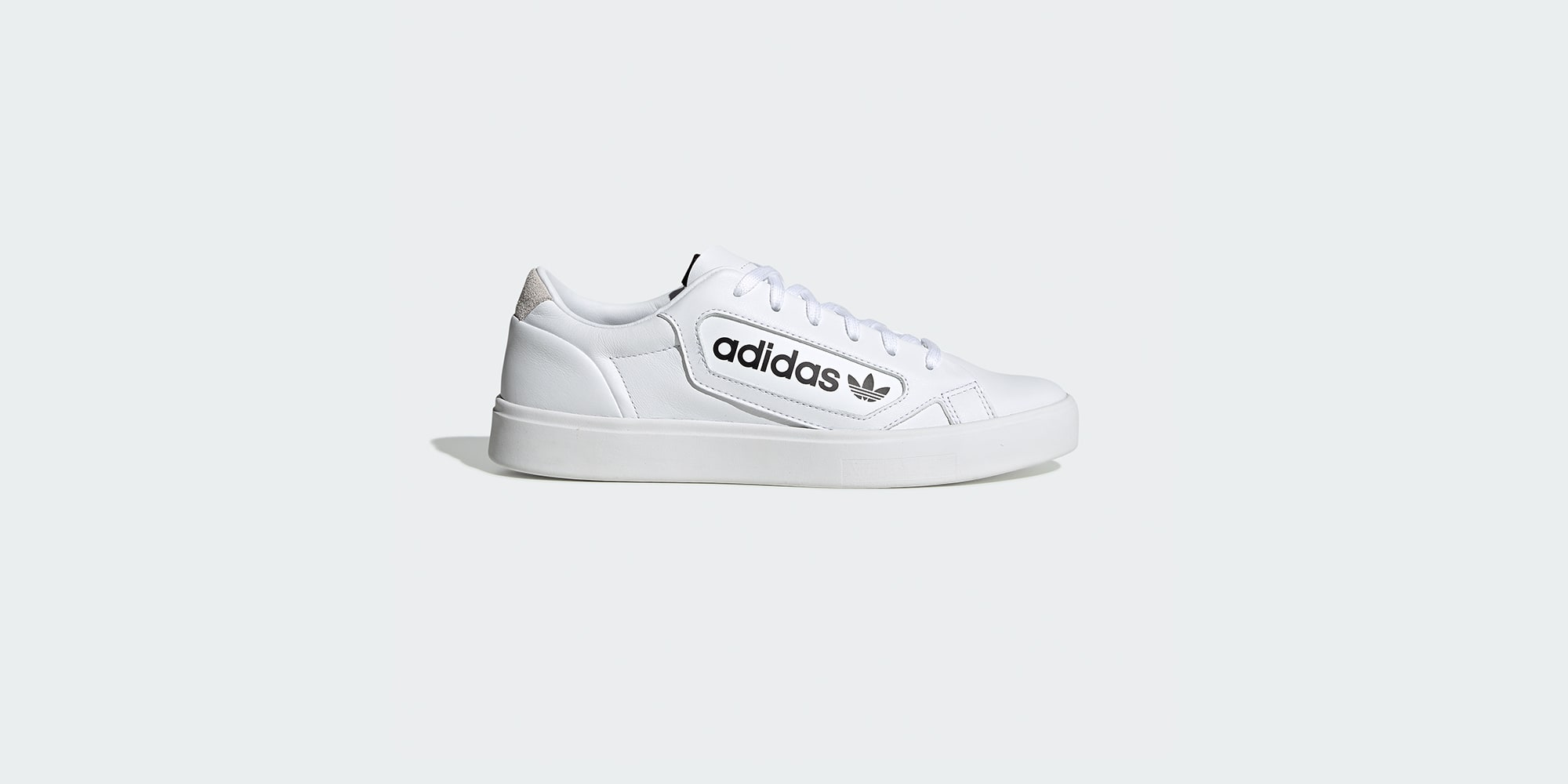 acheter chaussures adidas au canada