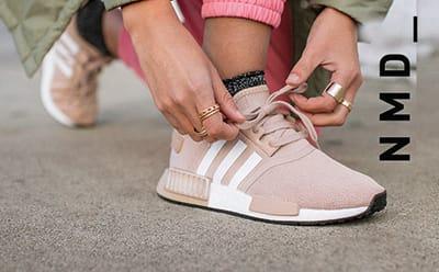 Femmes - Originals - Chaussures | adidas Canada