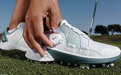 Femmes - Golf | adidas Canada