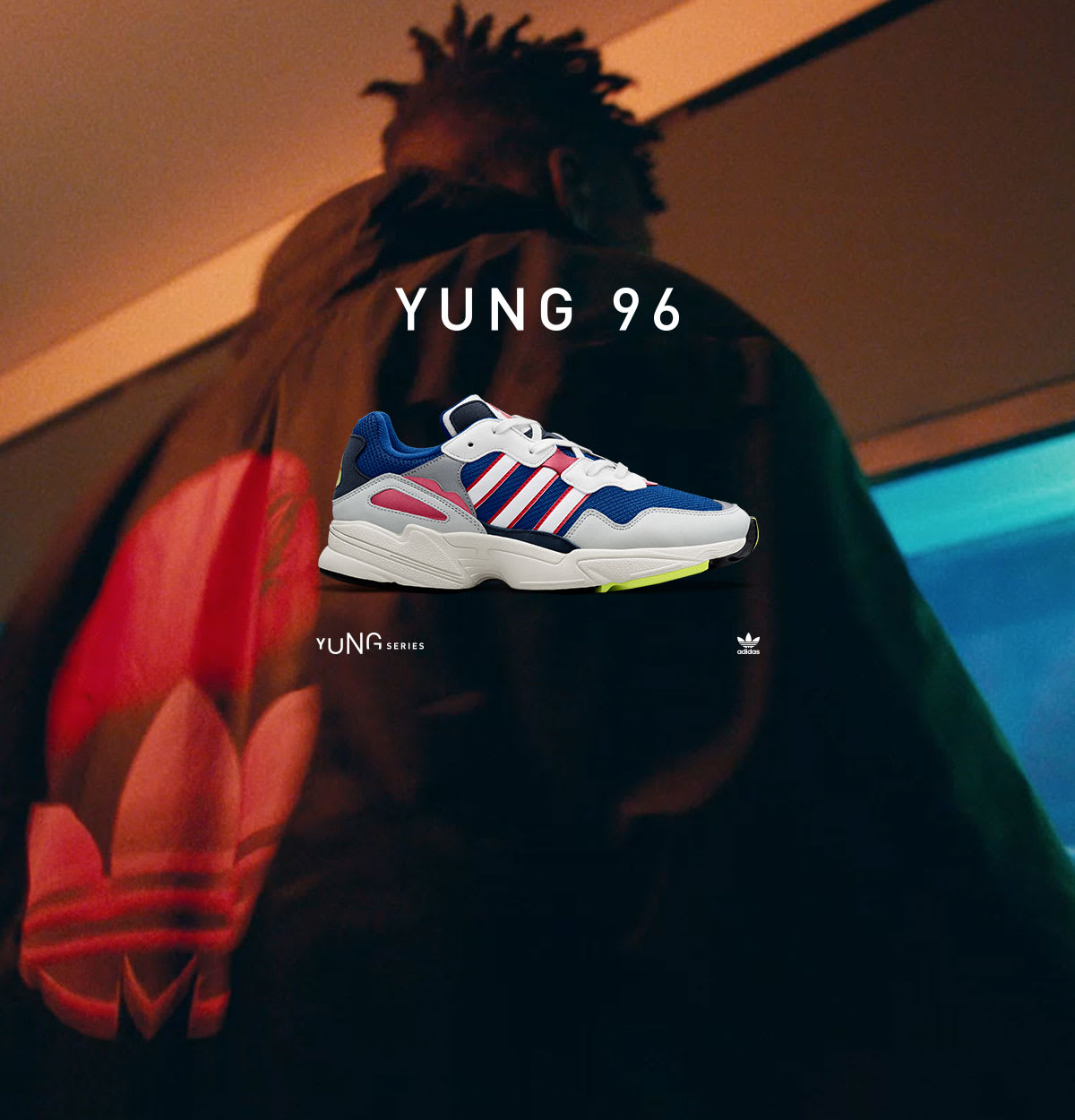 sale retailer 50f4d f4f87 adidas Online Shop   adidas CH