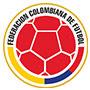 Columbia Football logo