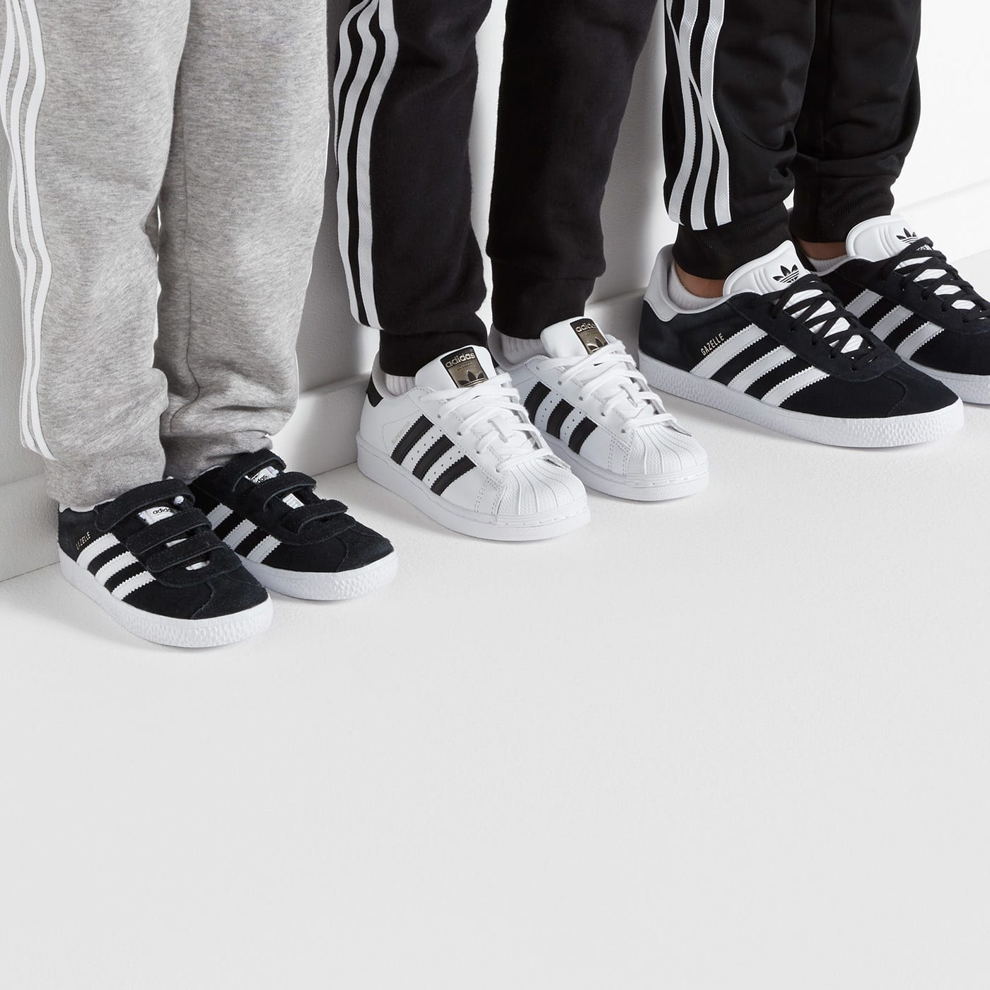 chaussures fille 8 ans adidas