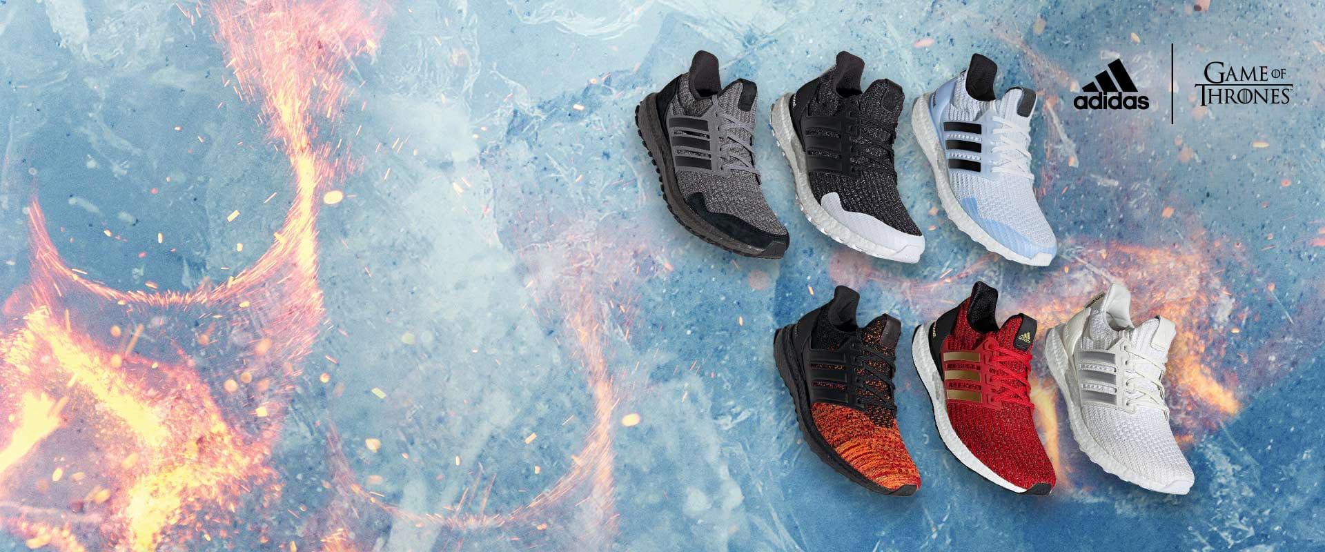 Adidas Site Officiel France