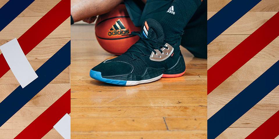 basket adidas du maroc pour fille