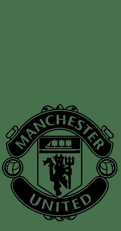 a2b59092d2f5f Tenues et équipements Manchester United | adidas Football