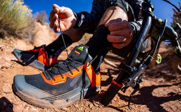 Chaussures de marche | adidas FR
